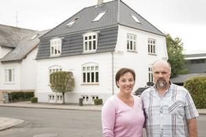 6765491-birgitte-og-ib-schack-lgrdvej-7